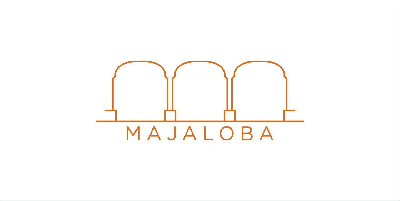Majaloba Logo