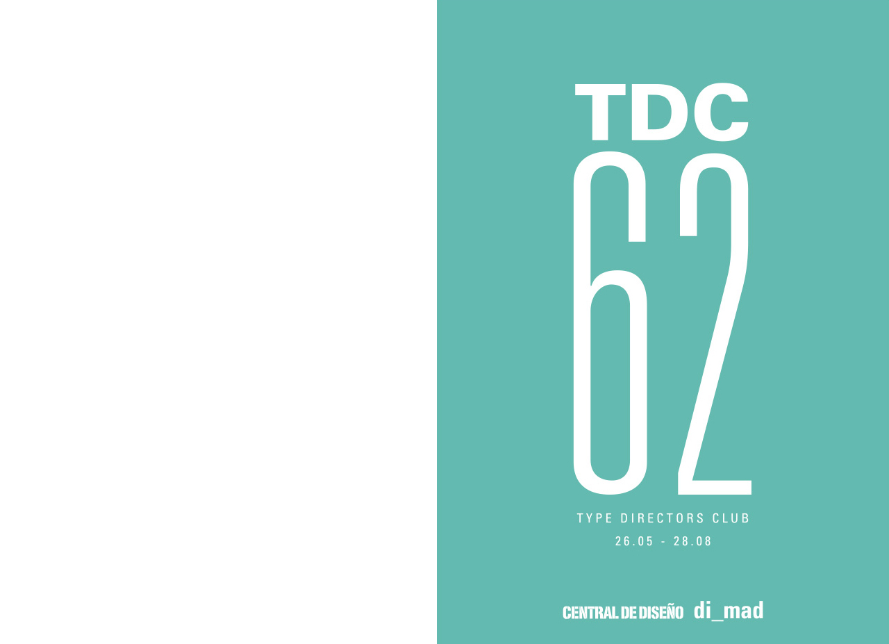 TDC62 [poster]